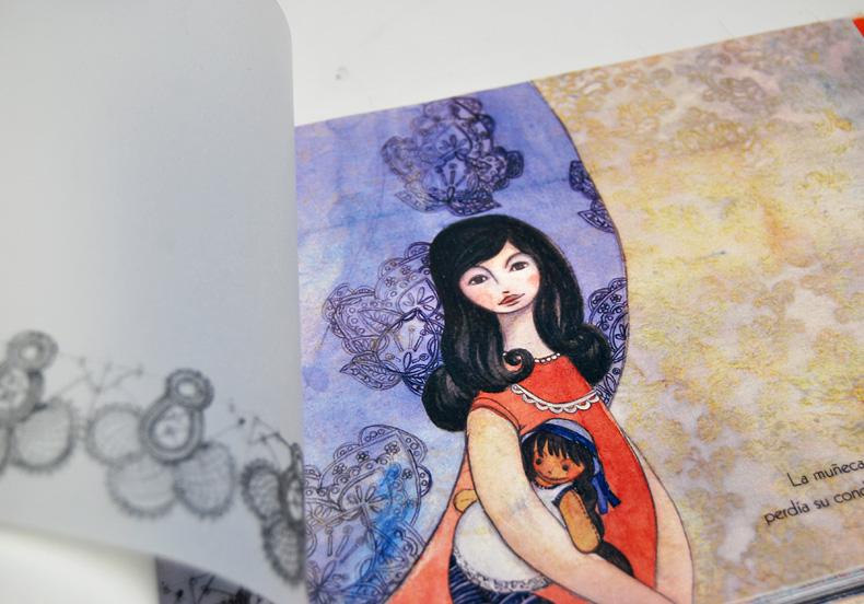 ilustracion_duendes_11