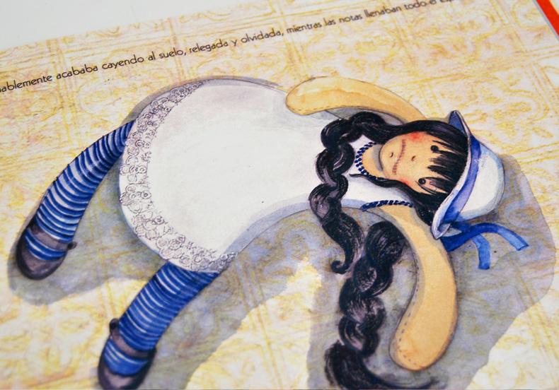 ilustracion_duendes_13