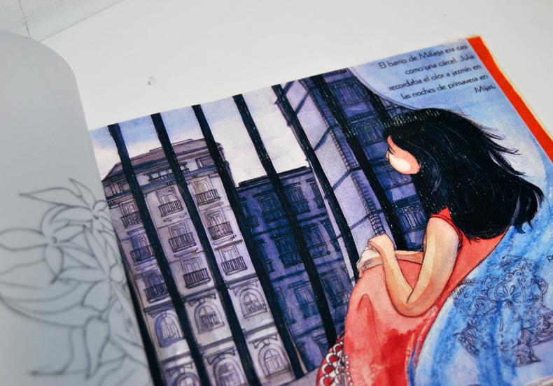 ilustracion_duendes_15