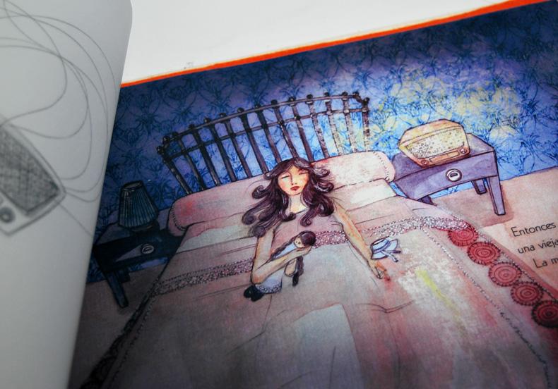 ilustracion_duendes_29